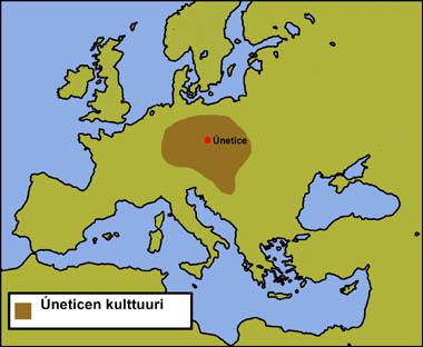 Kiukaisten Kulttuuri